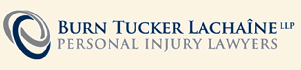 Burn Tucker Lachaine logo